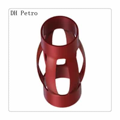 bow-welded-springs-centralizer-pc-type