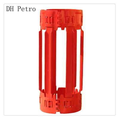 hinged-non-welded-positive-casing-centralizer
