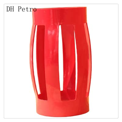 single-piece-casing-centralizer