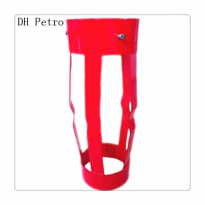 slip-on-semi-rigid-welded-bow-spring-centralizer