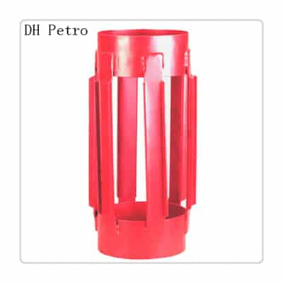 slip-on-welded-positive-casing-centralizer