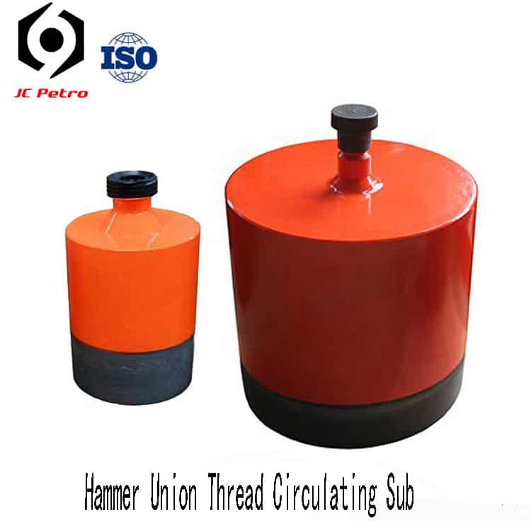 Hammer-Union-Thread-Circulating-subs