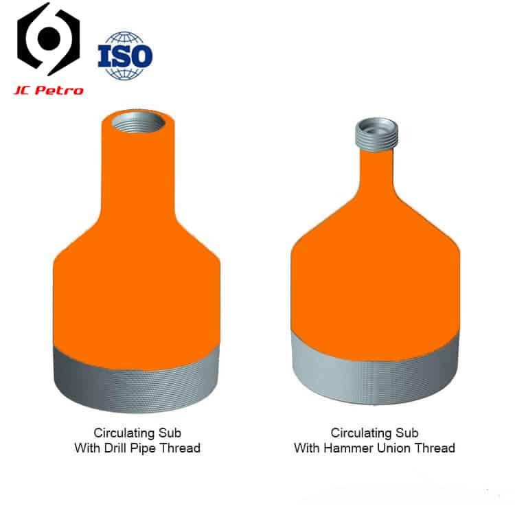 casing-and-drilling-pipe-circulating-subs
