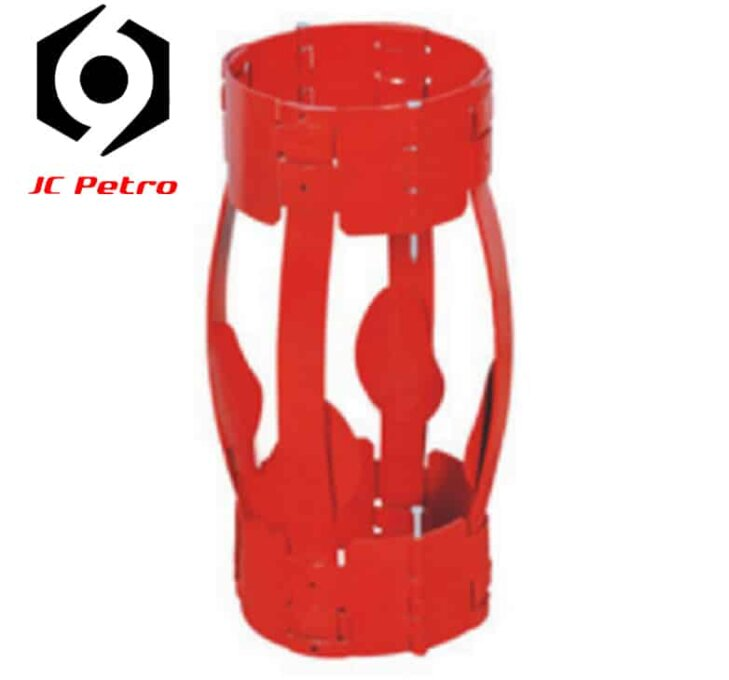 Turbolizer-Bow-Spring-Centralizer