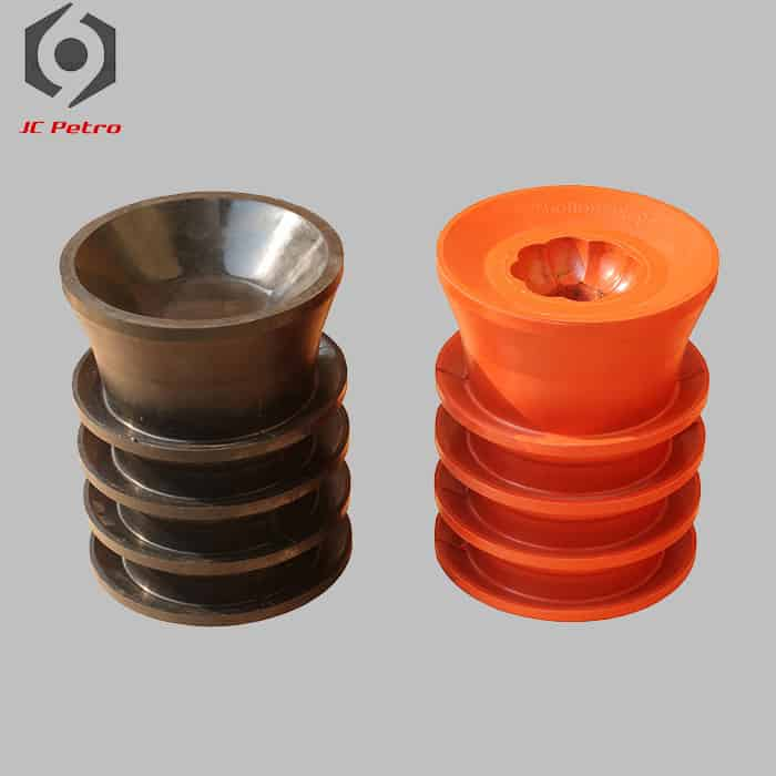 Conventional-Cementing-Plug