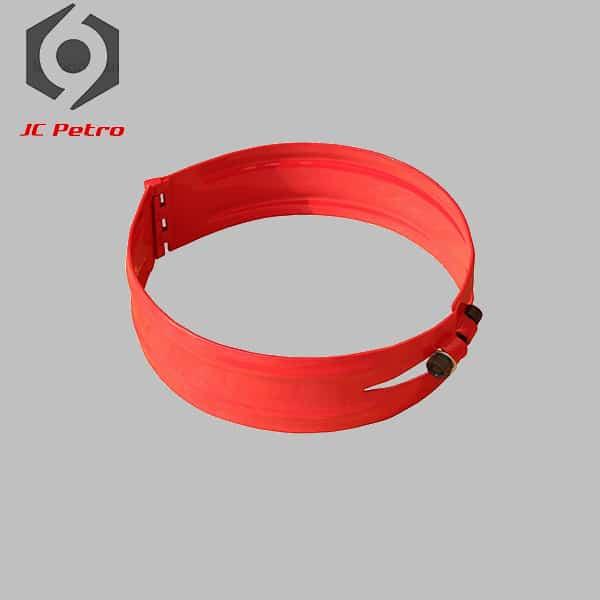 Hinged-Stop-Collar