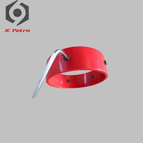 Slip-On-Stop-Collar-with-Screw