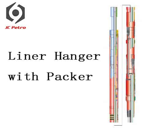liner-hanger-with-packer-drawing