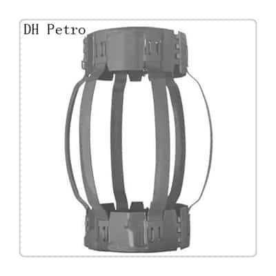 Stainless-Steel-Bow-Spring-Centralizer-for-sale