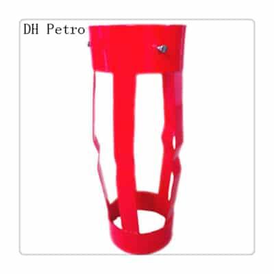 slip-on-semi-rigid-welded-bow-spring-centralizer