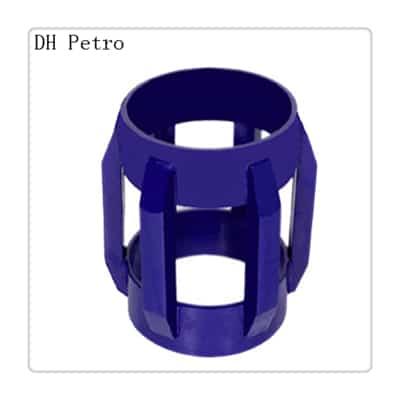 slip-on-welded-straight-cage-rigid-centralizer