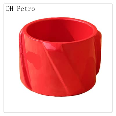 China Casing centralizer manufacturer | Centralizer Types