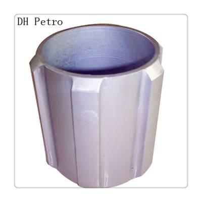 straight-vane-aluminium-solid-rigid-centralizer