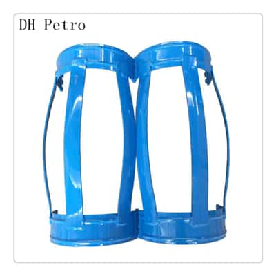 unfold-hinged-welded-bow-spring-centralizer