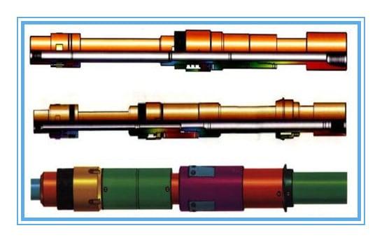 liner-hanger-transporting-tool