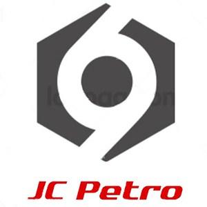 JC Petro