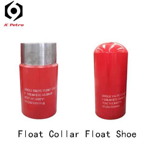 API-Float-Shoe-and-float-shoe