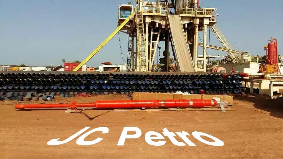 liner-hanger-manufacturer-JC-Petro-1
