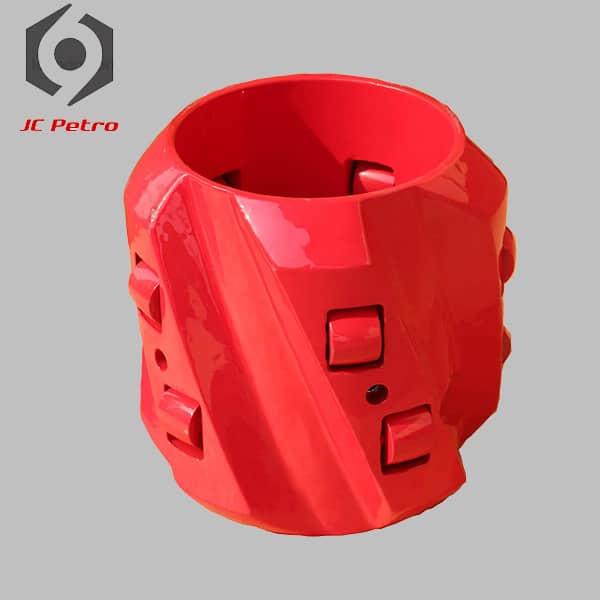 roller-centralizer